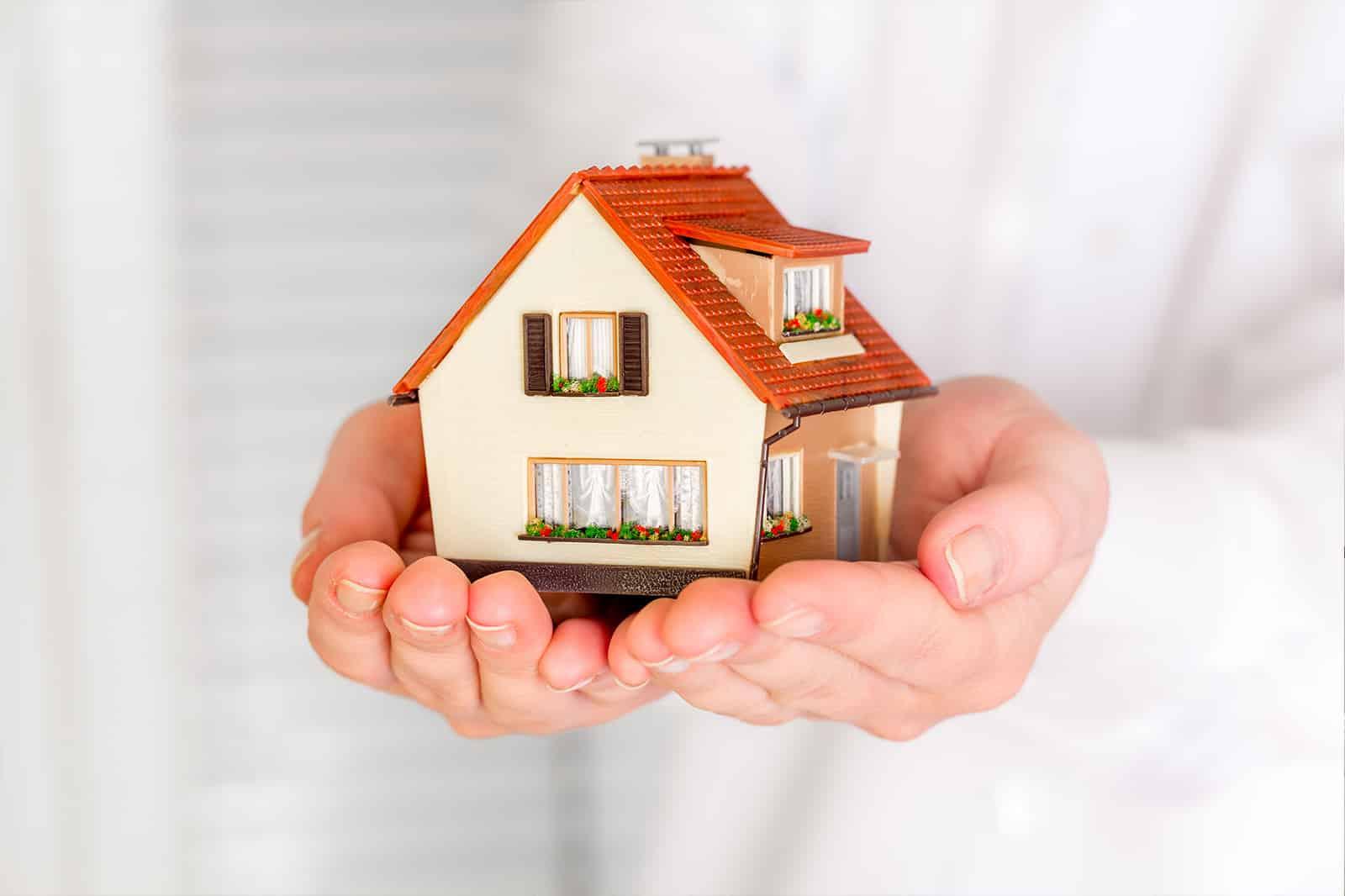 El alquiler de viviendas crece en Barcelona un 12,3 % y en Madrid un 4,1 %