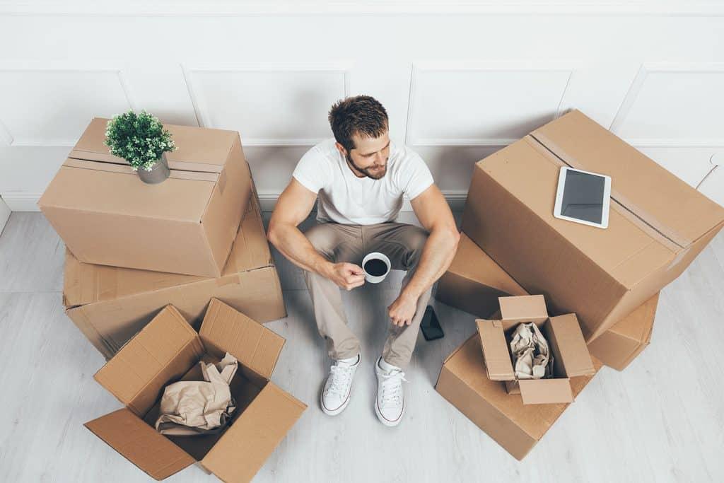 ¿Qué es un contrato de arrendamiento de vivienda?