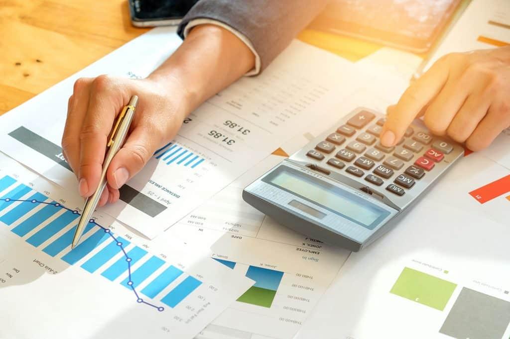 Alquileres e IPC. ¿Cómo se calcula el IPC?