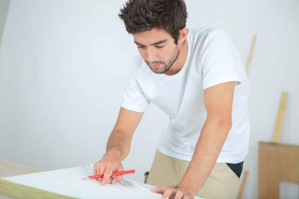 Renovación o prórroga de un contrato de alquiler