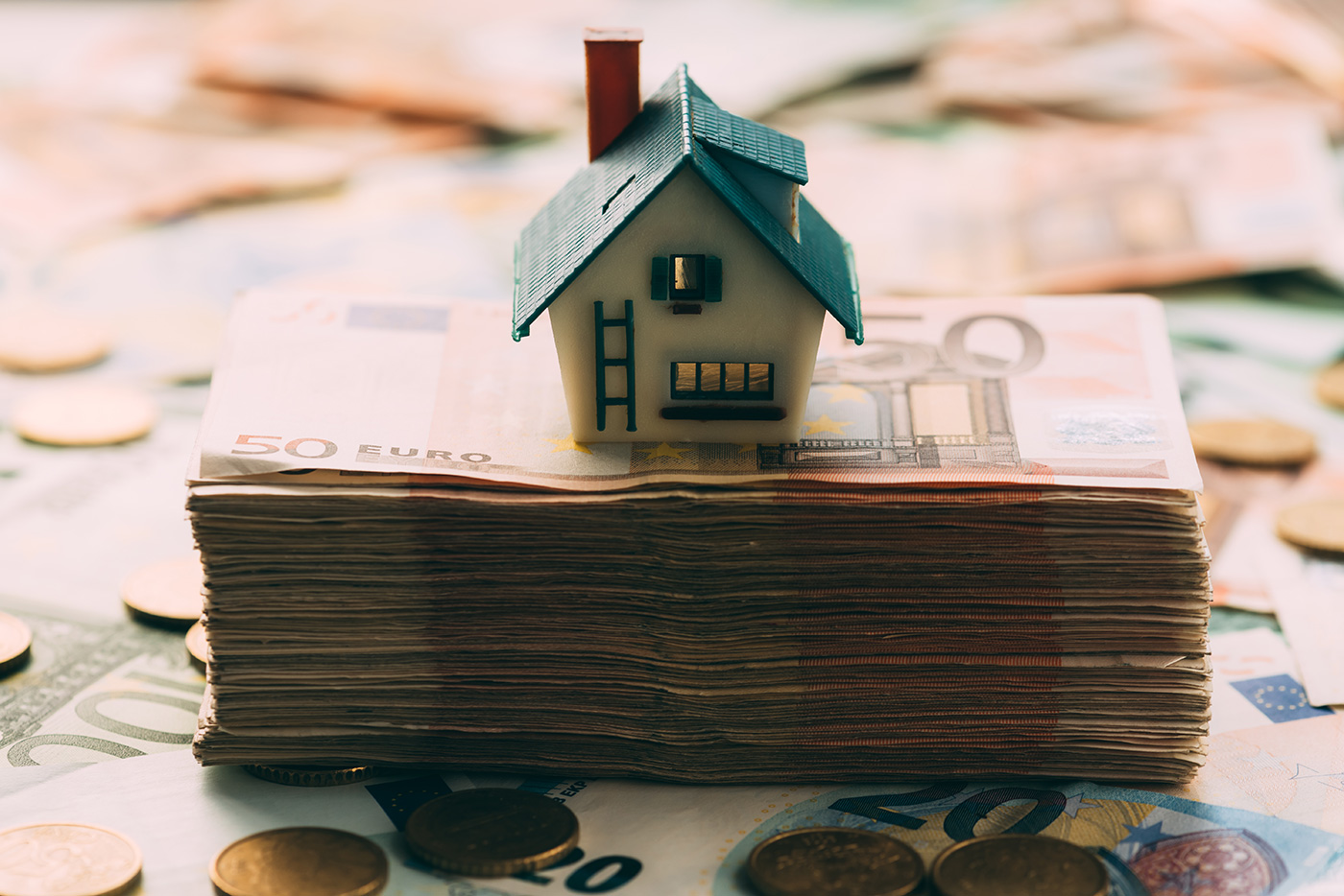 ¿Alquiler con inmobiliaria o directo al propietario?