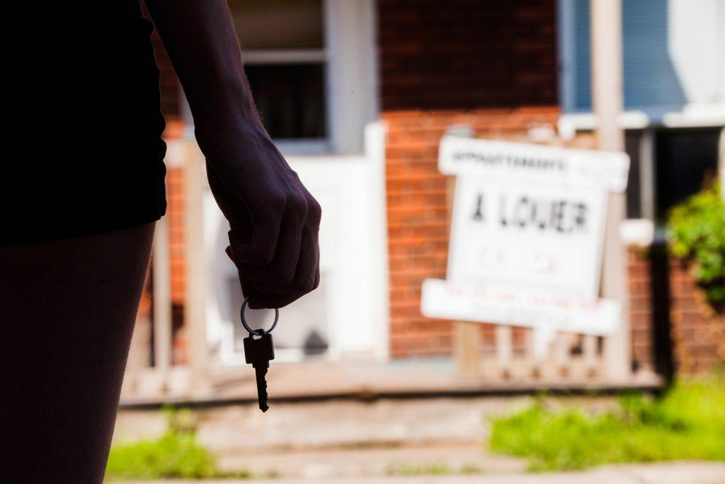 Claves para alquilar de forma segura tu vivienda
