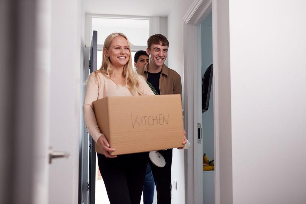 Qué inquilinos son los más recomendables a la hora de alquilar