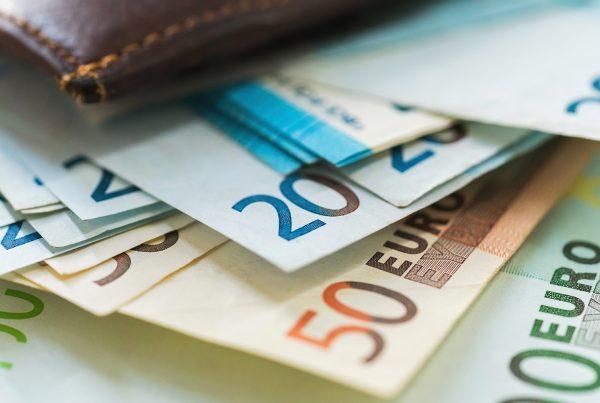 Beneficios fiscales de alquilar pisos en Madrid