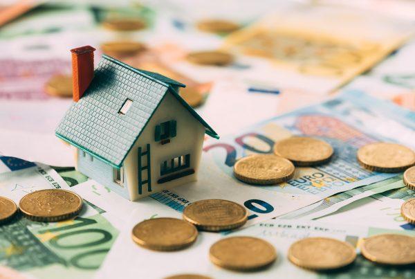 Devolución de la fianza del alquiler