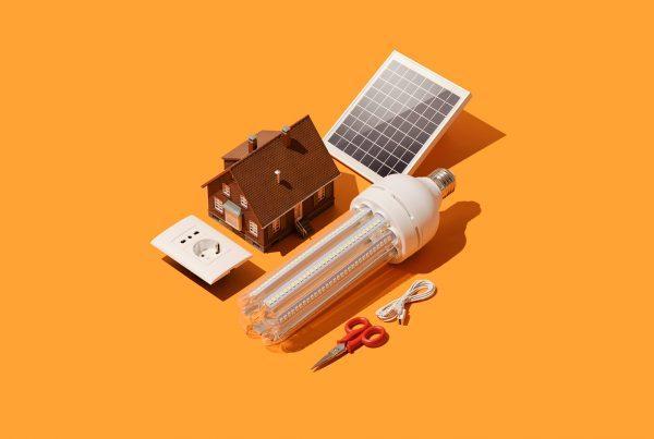¿En qué afecta el certificado energético a los propietarios de viviendas?