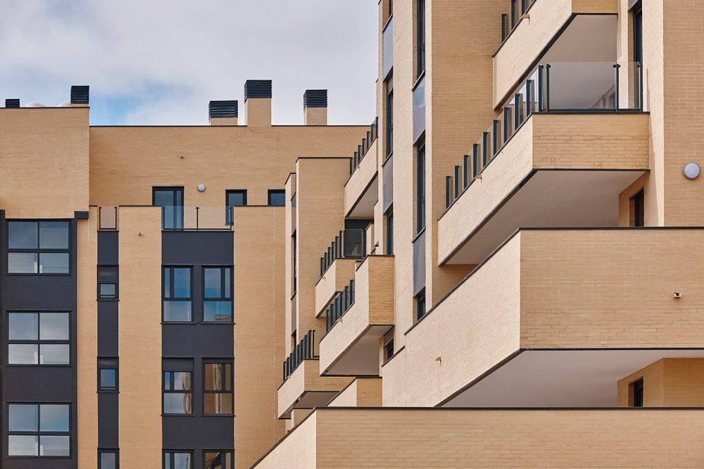 Trámites para alquilar tu piso en Madrid