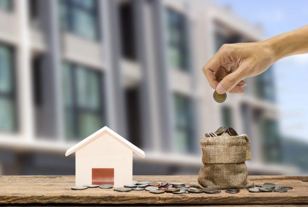 ¿Es mejor alquilar o comprar una vivienda en Madrid?