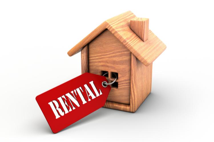 Cosas a tener en cuenta para alquilar un piso al inquilino perfecto de forma segura