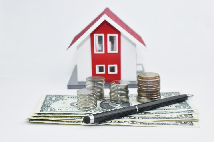 ¿Cuánto cobran las inmobiliarias de comisión por alquiler?